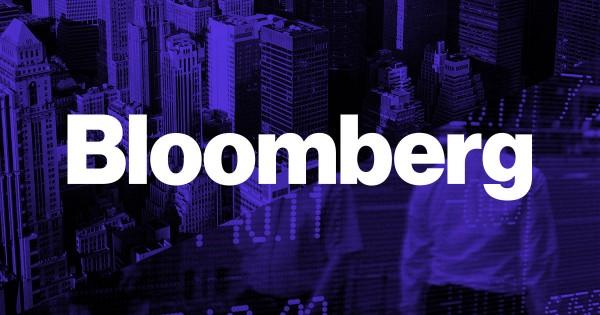 social default a4f15fa7ee 600x315 Bloomberg lança serviços de notícias, dados e tecnologia para Agronegócio