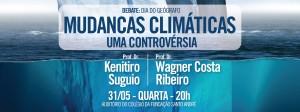 18558659 1699853546694698 1434978171838767162 o 300x112 Participe do evento Mudanças Climáticas: uma controvérsia do Dia do Geógrafo na FSA