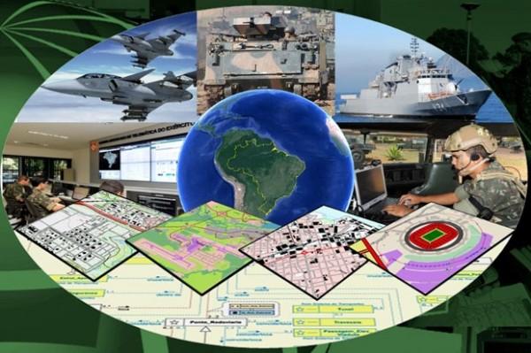 30741 600x399 Consulta pública: especificação para estrutura de dados geoespaciais