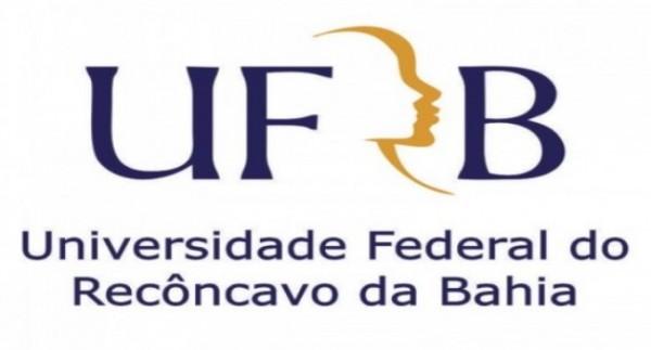 41239 3 600x323 UFRB abre concurso para professor em Engenharia/Topografia e Geoprocessamento