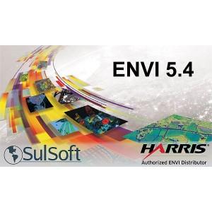 WHaaOtO0hY8BkQOaa54f 300x300 Participe da palestra online ENVI 5.4 para dados públicos e análise de cultivos