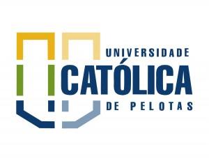 catolica 300x231 Curso de Georreferenciamento de imóveis urbanos e rurais em Pelotas