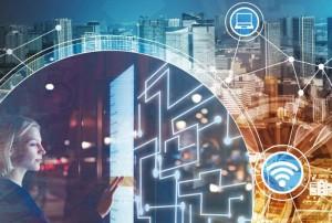cidades 300x202 Webinar: veja como aproveitar o potencial da Geointeligência na Gestão Municipal