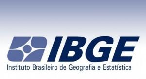 ibge.jpg111 300x163 IBGE atualiza lista dos municípios que integram recortes territoriais brasileiros