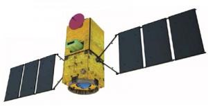 satelite amazonia 1 300x153 Missão Amazônia vai permitir ao Brasil ter domínio do ciclo de produção de satélites