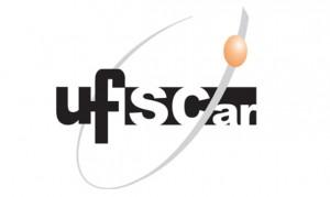 ufscar 300x179 Mestrado em Geografia da UFSCar inicia processo seletivo para sua primeira turma