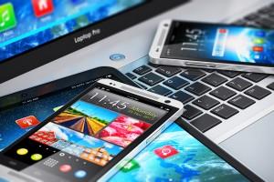 06.06 Nova consulta pública de IoT busca informações junto a empresas e ICTs 300x200 Plano Nacional de Internet das Coisas lança consulta para construir mapa brasileiro de IoT