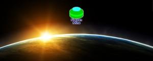 1 300x120 Jogo brasileiro coloca a Geoinformação como estrela principal. Confira!