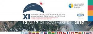 18222132 10212494367491470 3257619413119939003 n1 300x111 Conferência sobre Educação no âmbito do Mercosul acontece em novembro