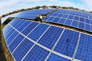 27.06 Brasil tem enorme potencial para a geração de energia elétrica a partir da matriz fotovoltaica 300x200 Estudo do Inpe traça mapa da produção de energia solar no Brasil