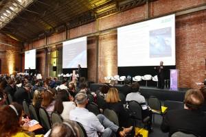 27632282926 55b24633de k 300x200 Como desenvolver a cultura de cidades inteligentes e crescimento urbano sustentável?