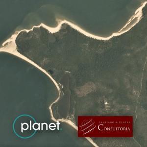 55dIjmCPfYfOg7cZopvw 300x300 Webinar: monitoramento com imagens de satélites Planet