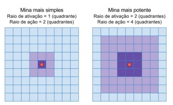 6 600x366 Jogo brasileiro coloca a Geoinformação como estrela principal. Confira!