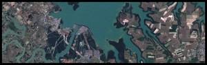 IMAGEM 17  ITAIPU 300x95 Pós doutorado da UFRGS com inscrição aberta nas áreas de Geodésia e Observação da Terra