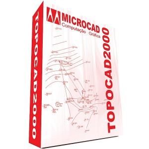 RiteKQEsVGINElZsHEGT 300x300 Webinar: aplicativo CAD para Topografia e Georreferenciamento