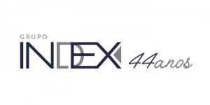 Untitled 1 300x150 Grupo Index abre vaga para Gerente de Geotecnologia e Meio Ambiente