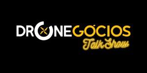 dronegocios talkshow 700 350 300x150 TalkShow: Emerson Granemann entrevista Ulf Bogdawa, da Skydrones