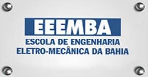 grd EEEMBA 300x156 Pós graduação em Geotecnologias: 13ª turma confirmada em Salvador