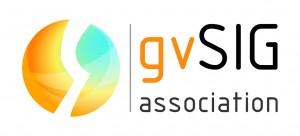 gvSIG association1 300x136 13as Jornadas Internacionales gvSIG: gvSIG Suite Geolocalizando las TIC