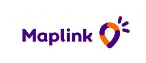 maplink logo horizontal 300x129 Maplink contrata novo Diretor de Operações e segue com projeto de expansão global