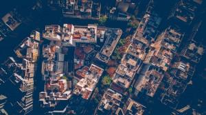 martin ezequiel sanchez 139280 300x168 Estudo da Embrapa Gestão Territorial mapeia áreas urbanas no Brasil
