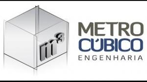 mqdefault 300x168 Vaga: Metro Cúbico Engenharia seleciona piloto de VANTs Multirrotores