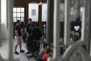 office02 768x512 300x200 Tecnologia de geolocalização indoor brasileira será destaque no Cannes Innovation Festival