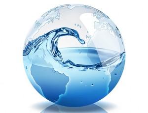 recursos hidricos1 300x230 Vaga: ONG busca especialista em Geoprocessamento aplicado a Recursos Hídricos
