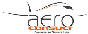 seguro para drones aero 300x116 Workshop Online: seguro obrigatório RETA para Drones conforme ANAC