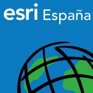4i CIuCM 300x300 La sevillana SHS Consultores se incorpora a la red de partners de Esri para impulsar la digitalización de la administración local