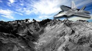 GXL Flight Sim 300x168 PCI Geomatics Releases GXL 2017