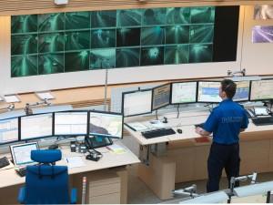 HexagonSI MicrosoftAzure 300x225 Hexagon y Microsoft cierran alianza para ofrecer nuevas soluciones de Public Safety