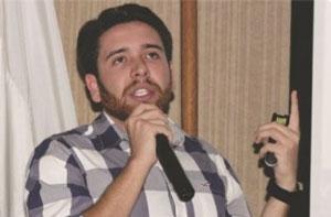 Manoel Silva Neto Entrevista com Manoel Silva Neto: desafios de empreender com Drones