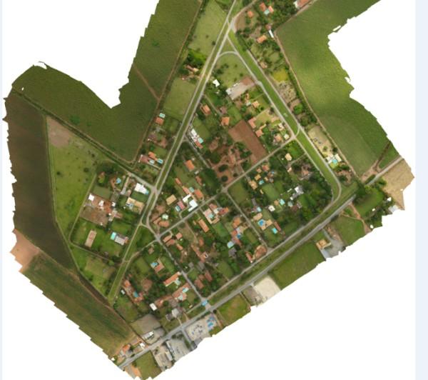 Porfírio 1 Albatroz Brasil Drones cria Rede de Profissionais