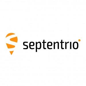 Septentrio Logo H 192x1921 300x300 Primeiro registro de cintilação em sinais Galileo acontece na Antártica