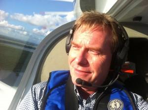 ULF3 300x224 TalkShow: Emerson Granemann entrevista Ulf Bogdawa, da Skydrones