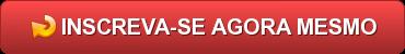 botao inscrevase Minicurso online Grátis de Georreferenciamento de Imóveis Rurais