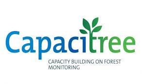 capacitree inpe Inpe treina técnicos sulamericanos para monitoramento de florestas