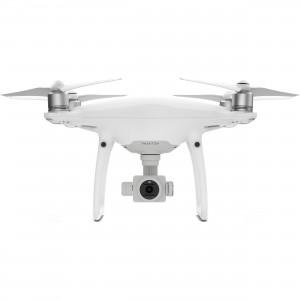 dji cp pt 000488 phantom 4 pro quadcopter 1298124 300x300 Workshop Online: DJI Phantom na Engenharia e Agricultura
