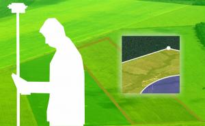 georreferenciamento 300x185 Minicurso online Grátis de Georreferenciamento de Imóveis Rurais