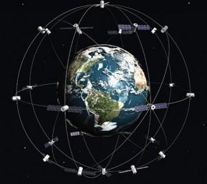 gnss 300x267 Trabalho de estudante da Unisinos sobre GNSS é destaque em revista internacional