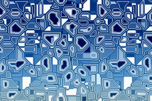 inteligencia artificial y sig 600x399 Esri y Microsoft combinan mapas e inteligencia artificial para impulsar la conservación ambiental