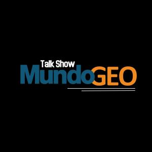 mundogeo talkshow 300x300 TalkShow MundoGEO: entrevista com Julio Ribeiro, Diretor do GEOeduc