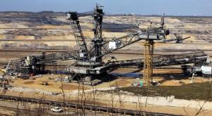 open cast mining inden 1327116 640 300x165 Governo altera Leis da mineração e cria Agência reguladora do setor