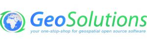 011d8c0 300x93 GeoSolutions busca instrutor para curso de GeoNode em Moçambique