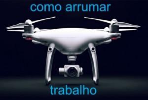 93W11fVNTJnpEgZuARma1 300x202 Participe da palestra online sobre como conseguir trabalho com Drones. Inscreva se