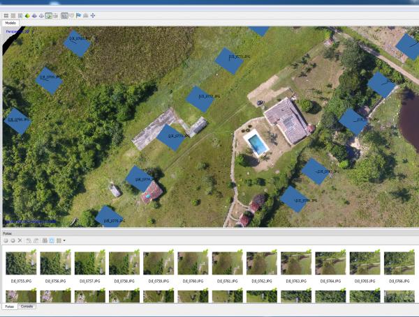 Chácara 600x455 Qual o investimento mínimo para começar a empreender com Drones?