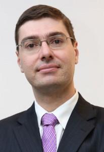 Daniel Moczydlower 2017 rdz 206x300 Debate: Novas tecnologias e a viabilidade do e commerce via drone