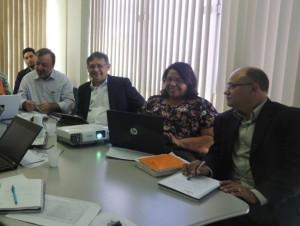 INTERPI04 0fbc371a33 300x226 Instituto de Terras do Piauí contrata consultores para antropologia, cartografia, agronomia e agrimensura