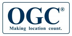 OGC Logo 2D Blue x 0 01 300x151 OGC realiza simulação para redução do risco de desastres nas Américas
